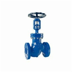Valves with Protected Bellows Type 11.35