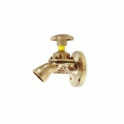 Specialist Fire Hydrant Valves